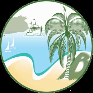 New Beach Hotel & Restaurant